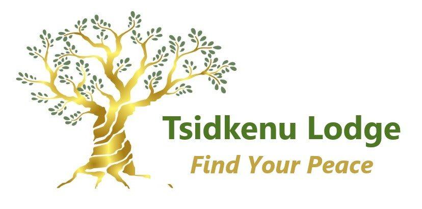 Tsidkenu Lodge
